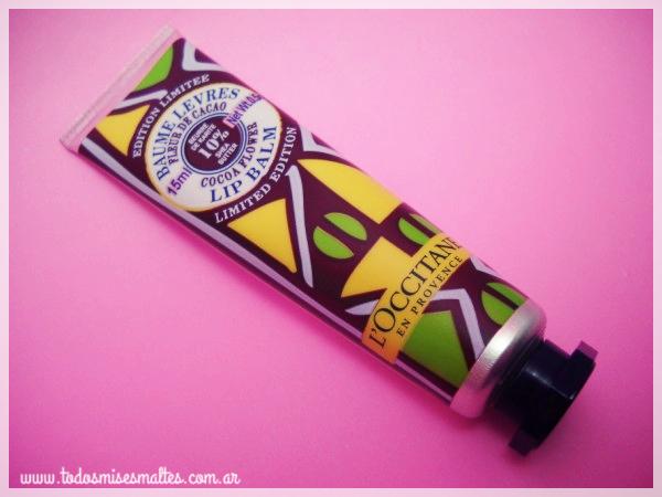 lip-balm-cocoa-flower-loccitane