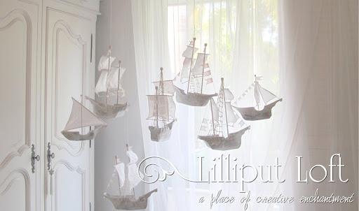 Lilliput Loft