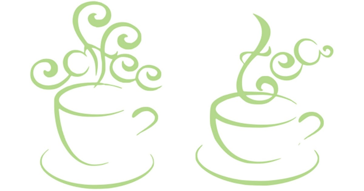 coffee and tea 2 essay Coffee and tea contain caffeine and a wide array of chemicals, and both have health benefits - and occasional risks.