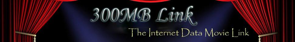300MB Link