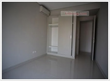 City Garden apartment for rent
