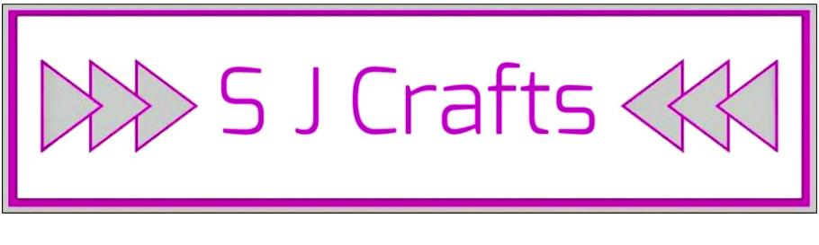 S J Crafts