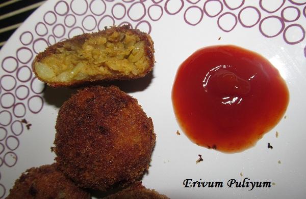 Erivum Puliyum Christmas Specials