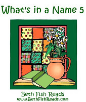 What&#39;s In A Name 5