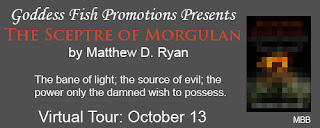 http://goddessfishpromotions.blogspot.com/2015/09/book-blast-sceptre-of-morgulan-by.html