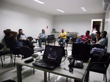 Discutindo o Comportamento no Trânsito do Rio De Janeiro