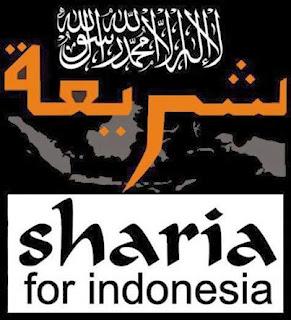 AM. Waskito : Bangsa Ini Berhutang Besar Kepada Islam
