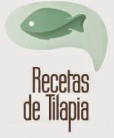 http://tilapiacocinanatural.wordpress.com/