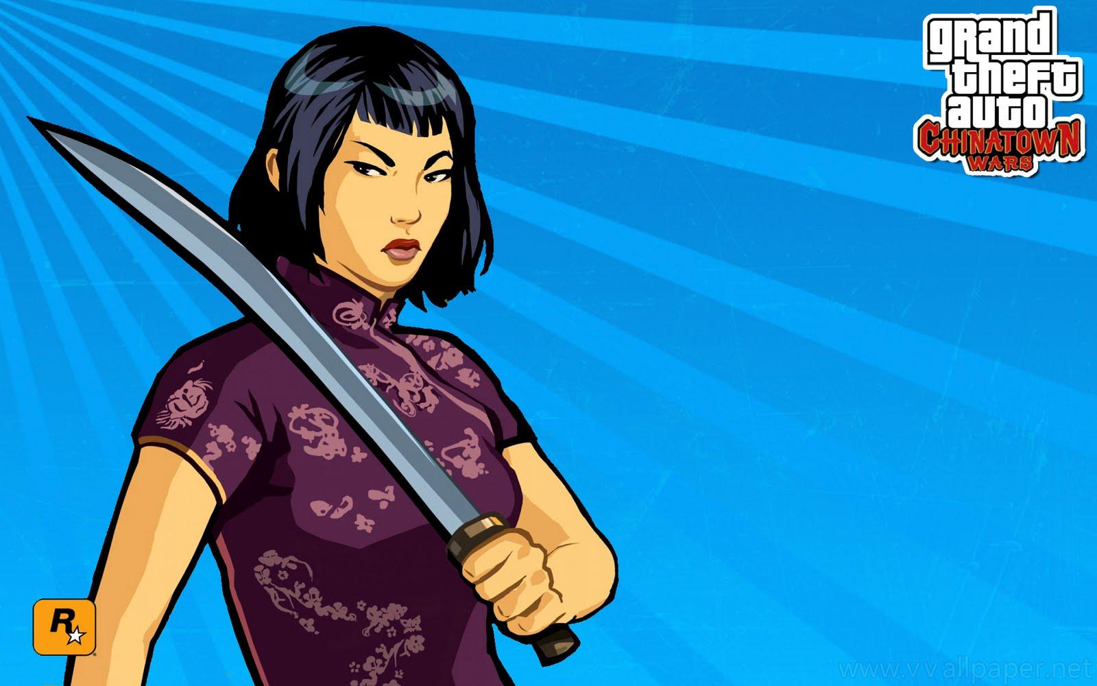 http://4.bp.blogspot.com/-WgqwFqAZG08/Tj5vqoYbr1I/AAAAAAAACgw/1-QXU6nkBsE/s1600/Chinatown_Wars_Grand_Theft_Auoto_HD_Wallpaper_Ling_2_www.jpg