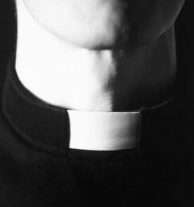 Sinais para discernir a vocação sacerdotal
