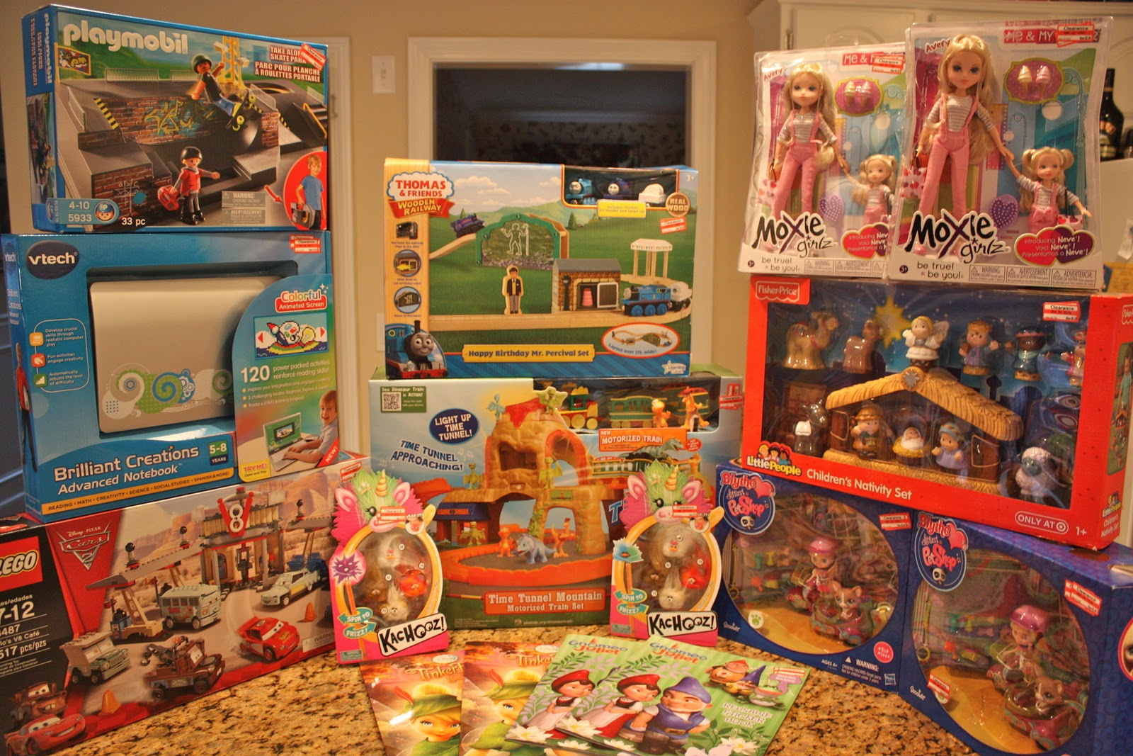 Target Toys For Big Boys : The target toy clearance