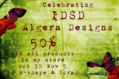 http://algeradesigns.blogspot.co.uk/