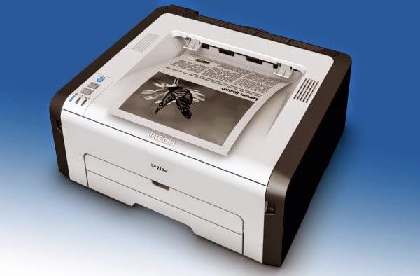 http://pplware.sapo.pt/pessoal/passatempos/passatempo-imprima-neste-natal-com-uma-impressora-ricoh/