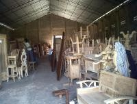 Jual Furniture Jepara Murah Asli