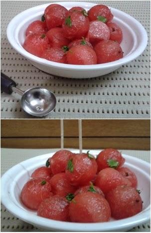 http://paakvidhi.blogspot.com/2014/08/watermelon-balls.html