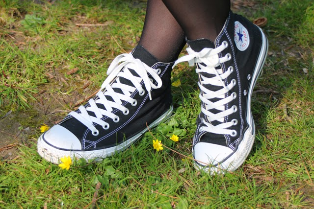 converse, fashion blogger, blog mode lille, fashion blog
