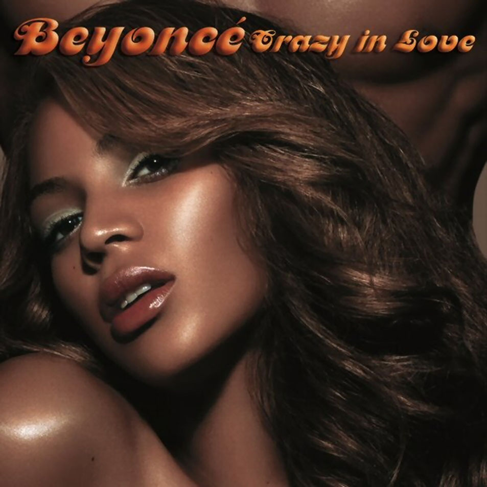 Image result for crazy in love coverlandia