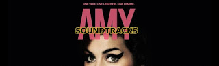 amy soundtracks-amy muzikleri