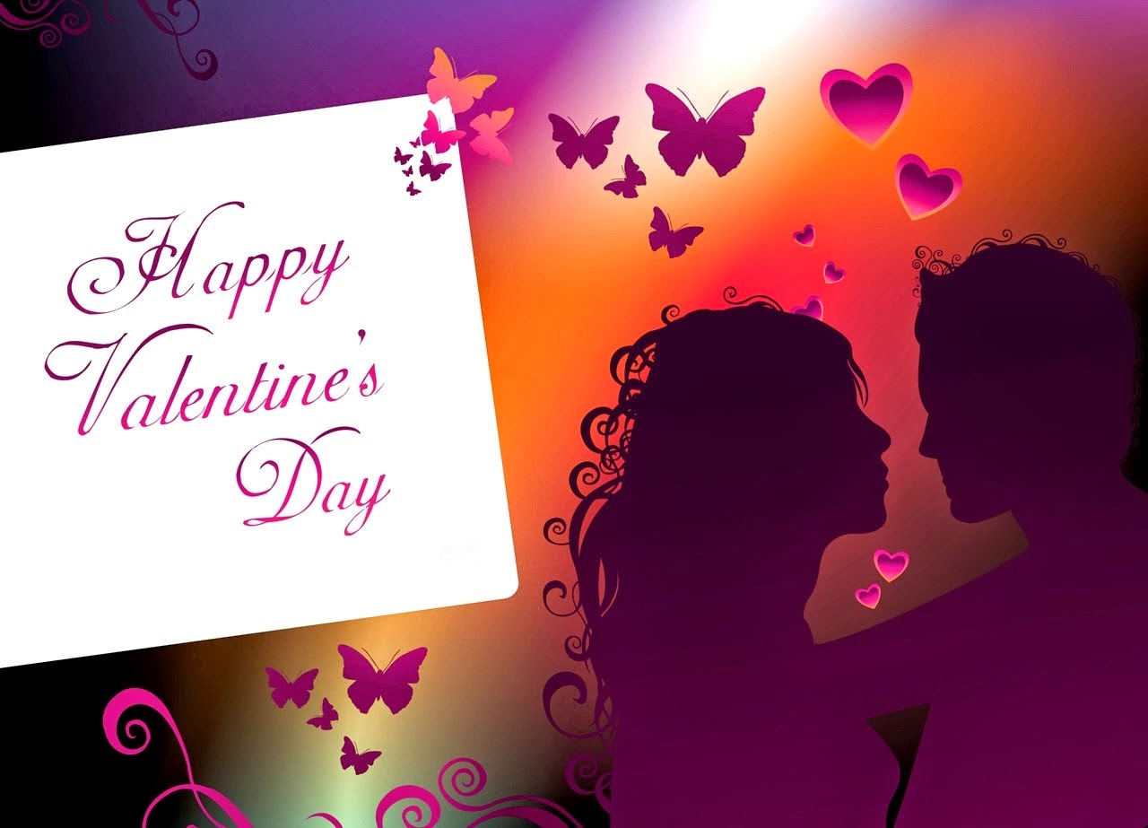 Quotes Of The Day For Facebook Valentines Day Quotes