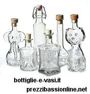 Liquori particolari da regalare