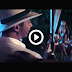 Justin Quiles Ft. J Balvin - Orgullo Rmx (Official Video)