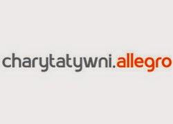 http://charytatywni.allegro.pl/listing?charityOrganizationPurposeId=666