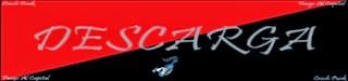 http://www.mediafire.com/download/q16ixq0jy96pmi5/Las_Vulpess_-_Me_Gusta_Ser_(2005)__((CrashPunk)).rar