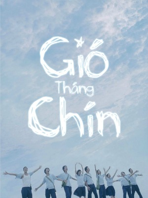 Gi� Th�ng Ch�n - Winds Of September