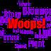 HTML5 標籤雲 - TagCloud