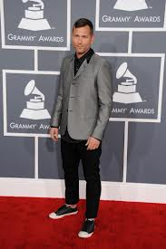 Kaskade Demands Focus on EDM at Grammys ~ EDM Boston.com