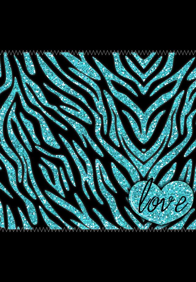 bling bling wallpaper for girls - photo #6