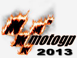 Daftar Para Rider MotoGP 2013
