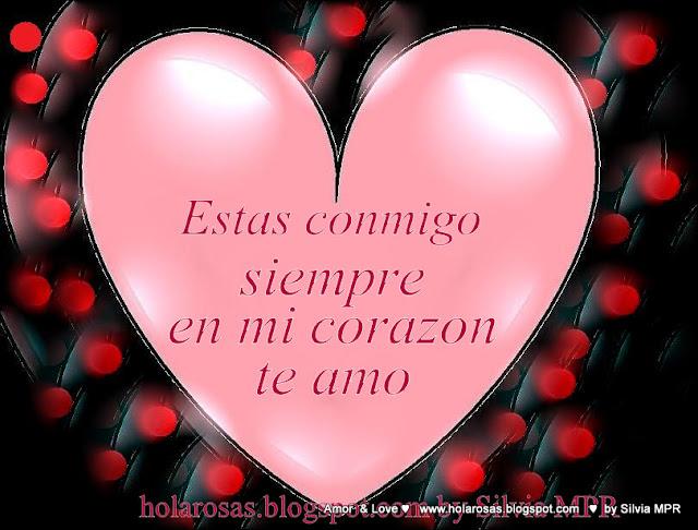 amor13022012072009 .jpg