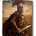 Total War: Rome II Free Download Game