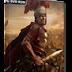 Total War: Rome II Free Download Game