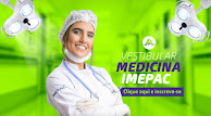 VESTIBULAR MEDICINA 2020/1
