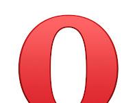 Free Download Opera 33.0.1990.115 Update Terbaru 2015