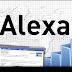 Cara Memasang Alexa Toolbar pada Mozilla dan Google Chrome
