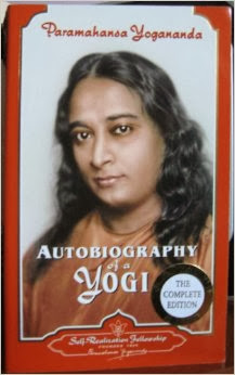http://www.amazon.com/Autobiography-Yogi-Anniversary-Complete-1946-2006/dp/B0018KIENG/ref=sr_1_1?s=books&ie=UTF8&qid=1385337537&sr=1-1&keywords=autobiography+of+a+yogi+60th+anniversary+edition
