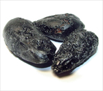 Tektite,  Tumbled stones, tumblestone meanings, A-Z tumbled stones, healing properties of tumbled stones, magickal healing properties of tumbled stones, tumbled stone information