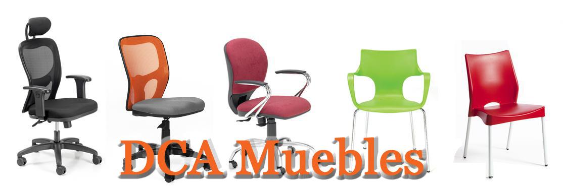Repuestos de sillas ruedas con ruedas a ars 40 en for Repuestos sillas de oficina
