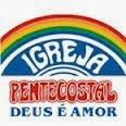 ouvir a Rádio Morada do Sol / Deus é Amor AM 1260,0 São Paulo SP