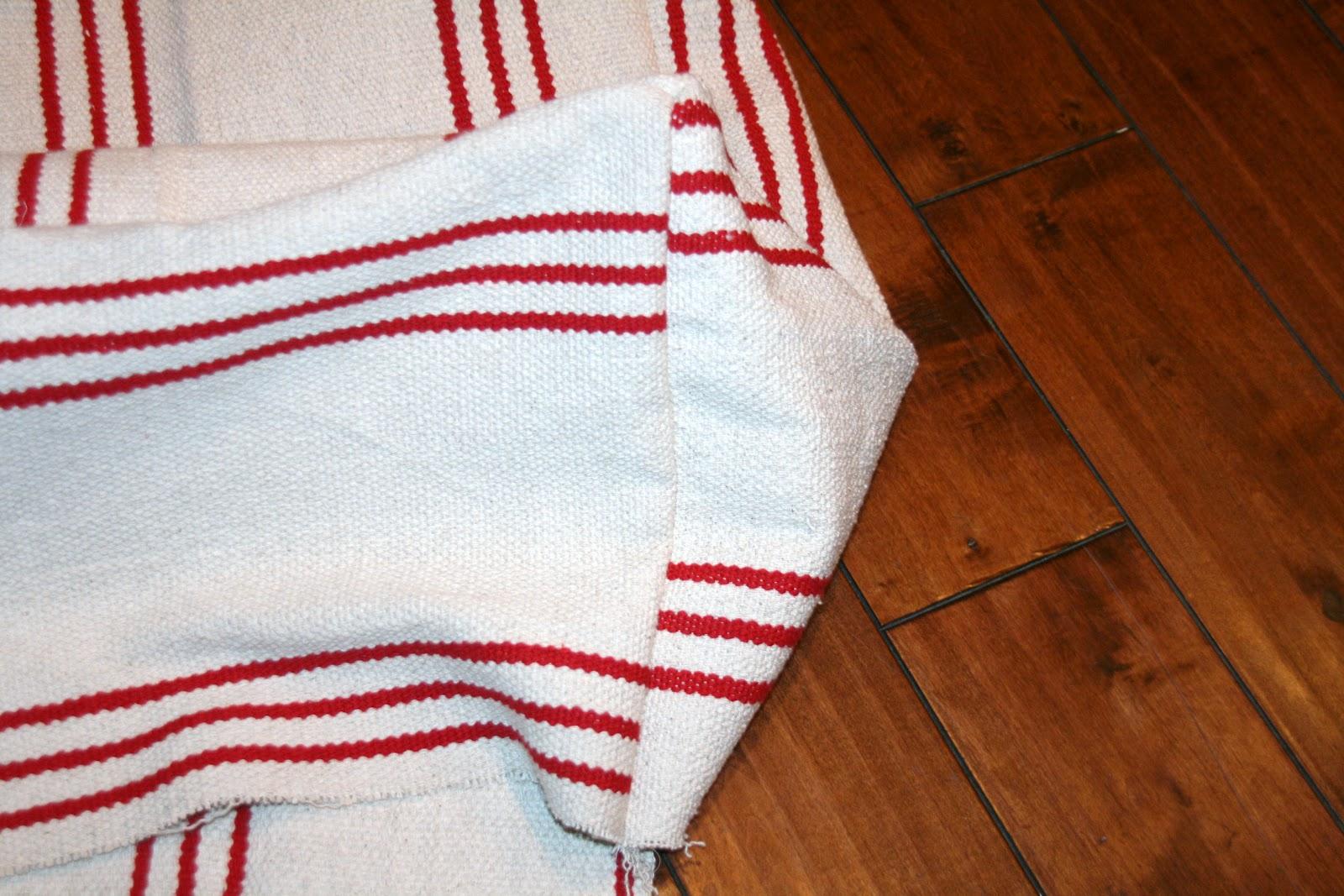 Retropolitan From 3 Ikea Floor Mat To Flippin Fabulous Floor Pouf