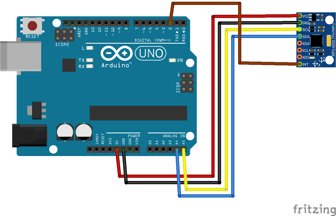 Arduino using timers