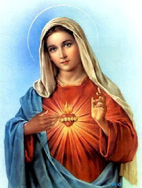 Our Blessed Virgin Mother