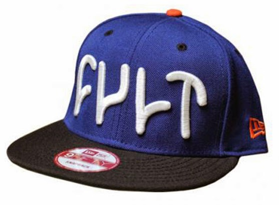 Gorra CULT new era $65.000