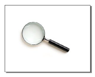 Cara Import Gambar Di Corel Draw