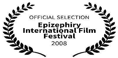 EPIZEPHIRY INTERNATIONAL FILM FESTIVAL (ITALY)