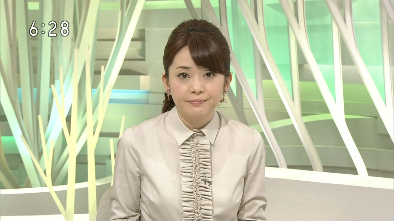 橋本奈穂子の画像 p1_35