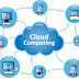 UNDERSTANDING THE CLOUD COMPUTING TECHNOLOGY: IS IT REALLY IN THE CLOUDS?
